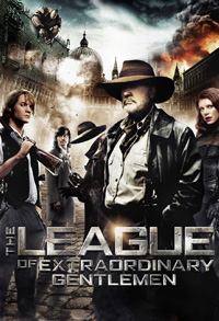 league-of-extraordinary-gentlemen