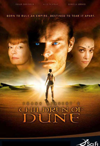 the-children-of-dune