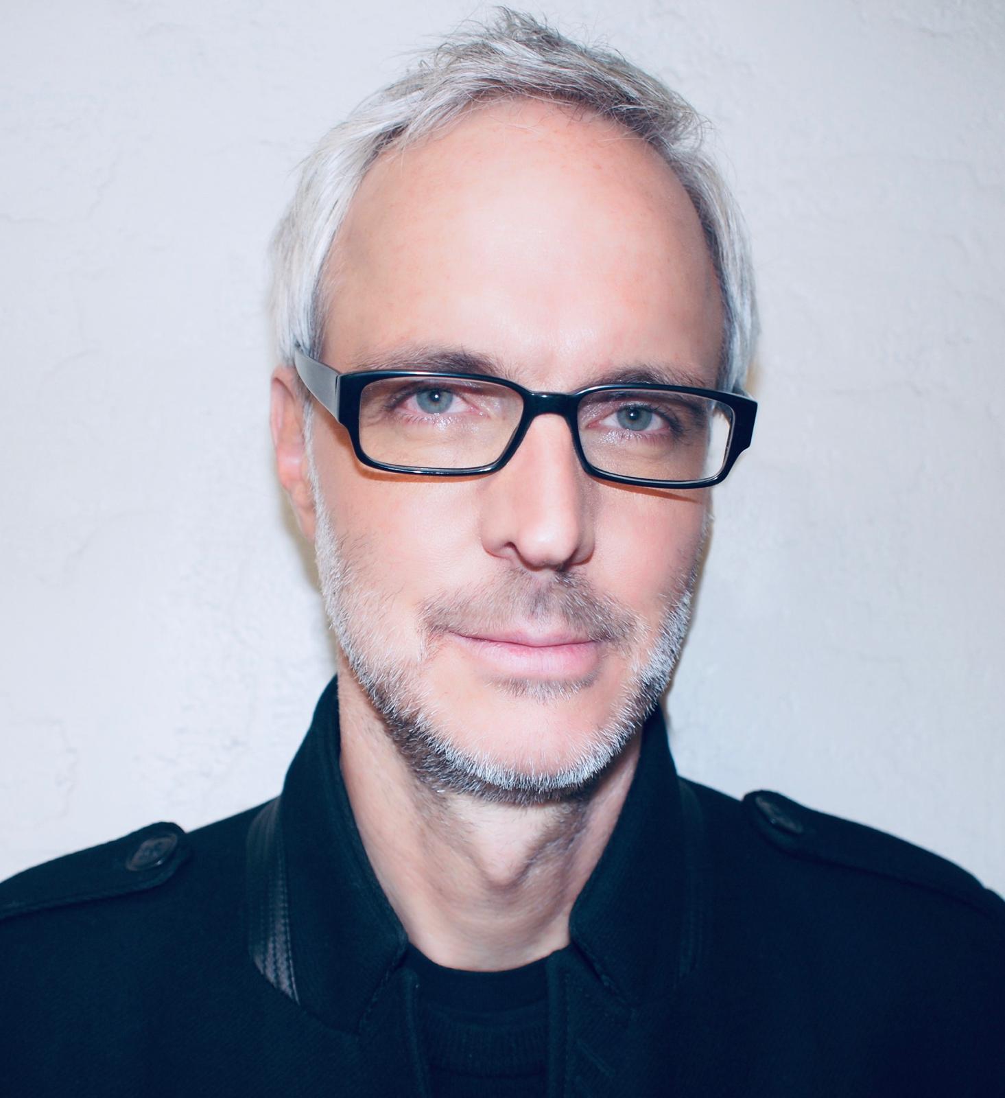 Dirk Westervelt