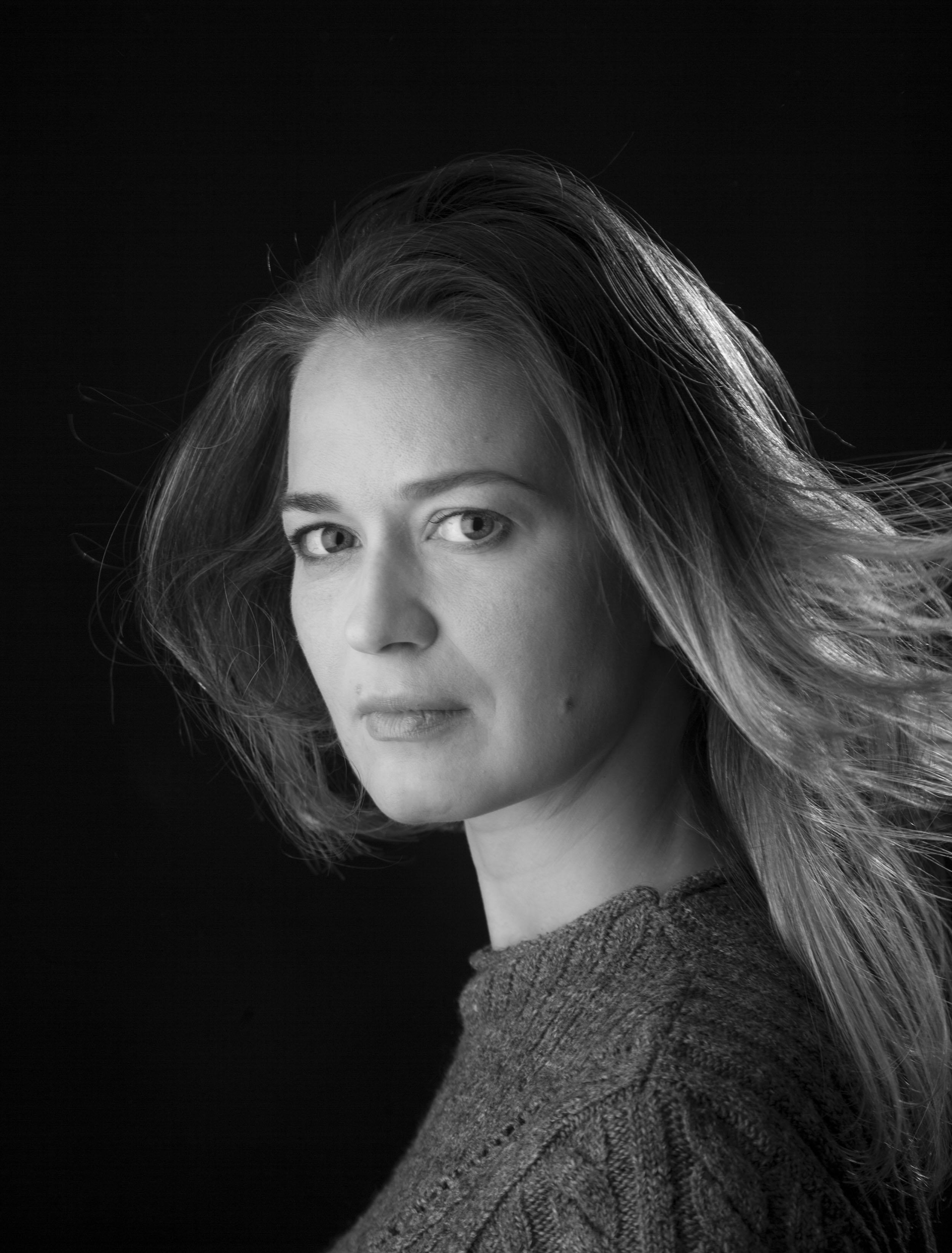 anna_kozlova